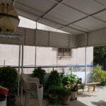 Suleman plaza gulshan e iqbal Block 10