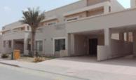 houses for sale in bahria town karachi