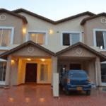 houses for sale in bahria town karachi. Iqbal villa