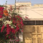 Rufi Dream Land Bungalows in Gulistan e Johar Block 8-A