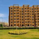 Bahria Heights Apartments Precinct 19