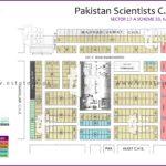 Pakistan Scientists Society