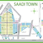Saadi Town