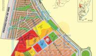 bahria town karachi precinct 10 booking