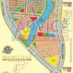 bahria town karachi precinct 11 booking