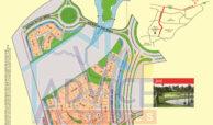bahria town karachi precinct 3 booking