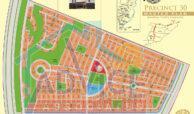 bahria town karachi precinct 30 booking bahria town karachi precinct 30 precinct 30 booking