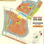 Bahria Town Karachi Precinct 32 Booking Starts From 14500000