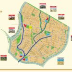 Bahria Town Karachi Precinct 33 Booking Start From 14500000