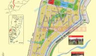 bahria town karachi precinct 7 booking