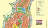 bahria town karachi precinct 8 booking