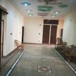 300 Sq Yd First Portion for rent in Gulshan e Jamal