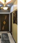 3 Bed Executive Apartment