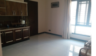 200yd Bungalow for sale