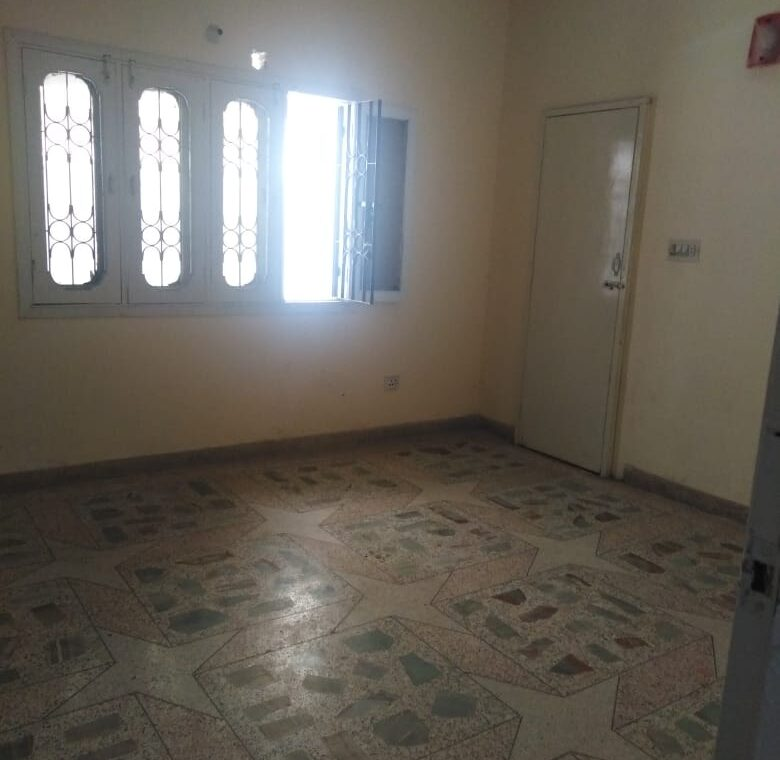 House for sale 300yd